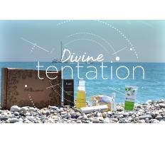 Box Divine Tentation