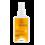 Spray Solaire SPF30 Annecy Cosmetics