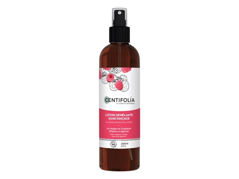 centifolia-lotion-demelante-sans-rincage-au-vinaigre-de-framboise-200-ml