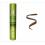 Green Eye liner 02 Marron BOHO COSMETICS