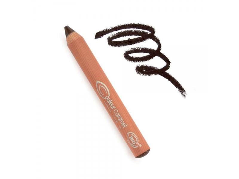 Crayon Yeux Jumbo BIO