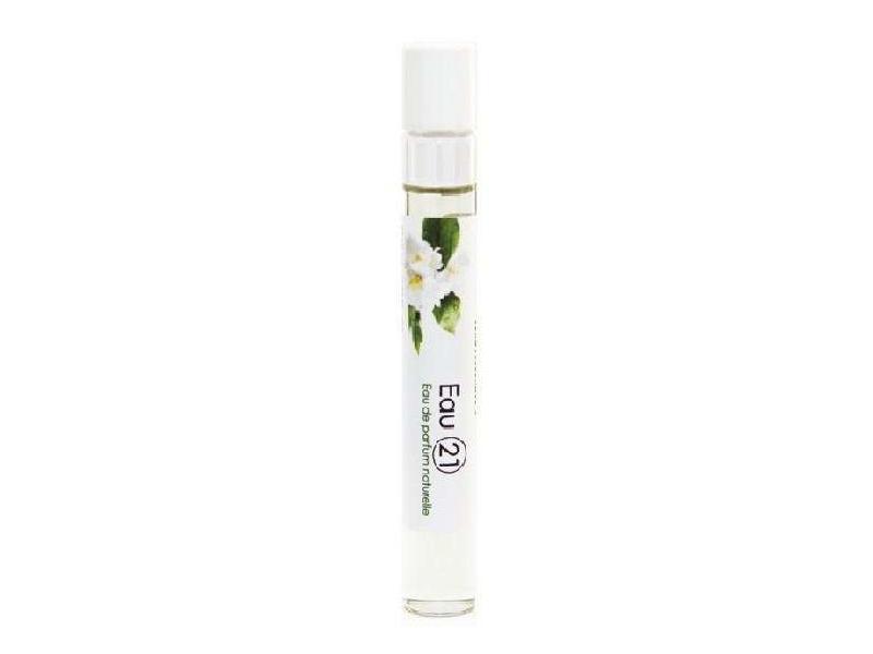 Parfum eau 21