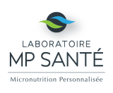logo-lmp-sante-belleaunaturel.png