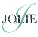 logo_jolie_1.jpg
