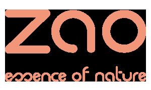 logo-zao-makeup-bio.png