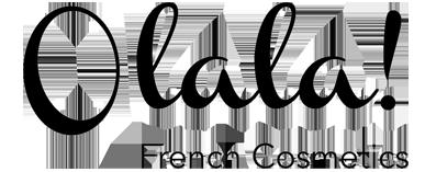 logo Olala Cosmétics