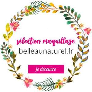 selection_maquillage_belleaunaturel_1.jp