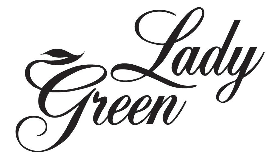 Logo-Lady-Green.png
