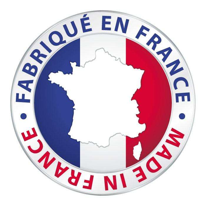 Logo-Made-in-France.jpg