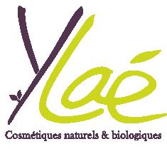 Ylae-logo.png