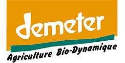 Label-bio_Demeter
