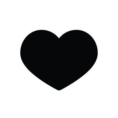 coeur-noir-copie.png
