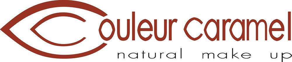 logo-Couleur-Caramel-natural-make-upl1.j