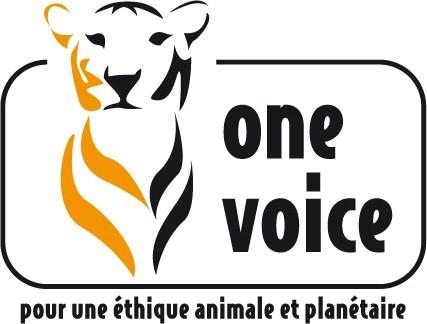 logo-One-Voice BASELINE.jpg