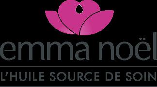 logo-emma-noel.png