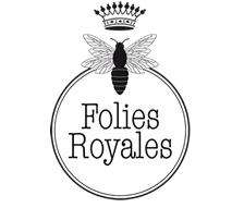 logo-folies-royales-mini.jpg