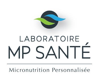 logo-lmp-sante-belleaunaturel.png