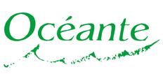 oceante-logo.png