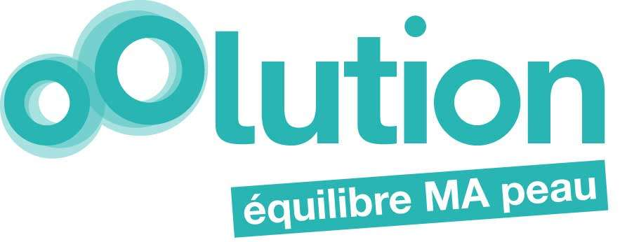oolution_logo.jpg