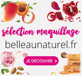selection_maquillage_belleaunaturel.jpg