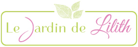 savonnerie-pilon-du-roy-logo.jpg