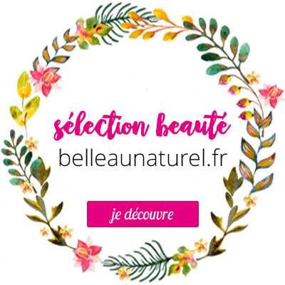 selection_cosmetique_belleaunaturel_1.jp