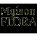 Maison Flora