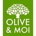 Oliv et moi