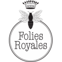 Folies Ryles