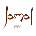 Jamal Paris