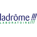 Laboratoire La drôme