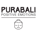 Purabali
