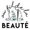 Au fil de la beauté