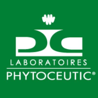 Laboratoire Phytoceutic