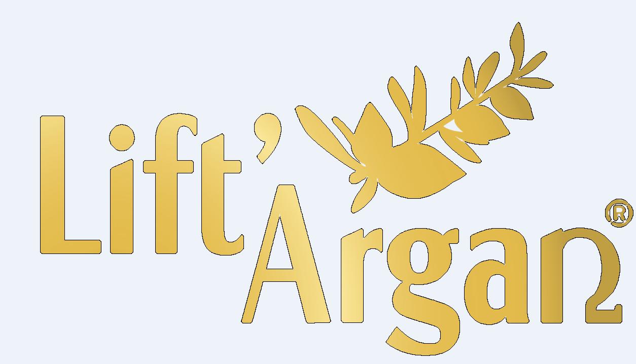 Lift Argan