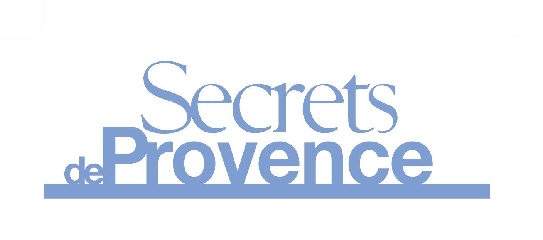 Secret de Provence