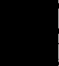 Annecy Cosmétiques