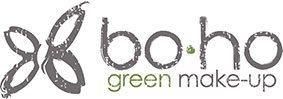 Boho Green