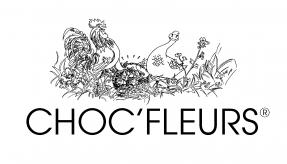 Choc's fleurs