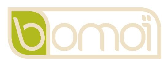 Bomoï