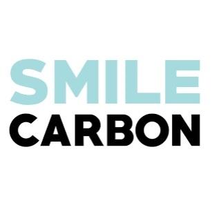 Smile Carbon