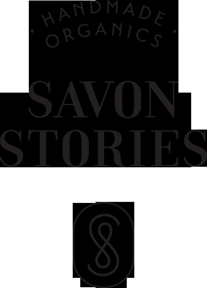 Savon Stories