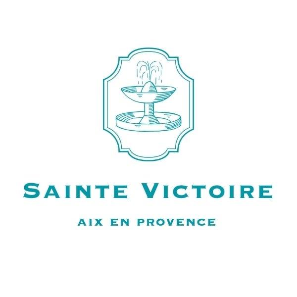 Atelier Sainte Victoire