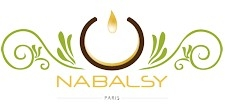 Nabalsy