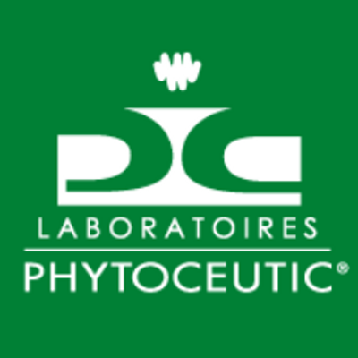Laboratoire Phytoceutic