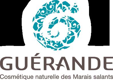 Guérande Cosmetics