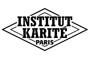 Institut Karité Paris