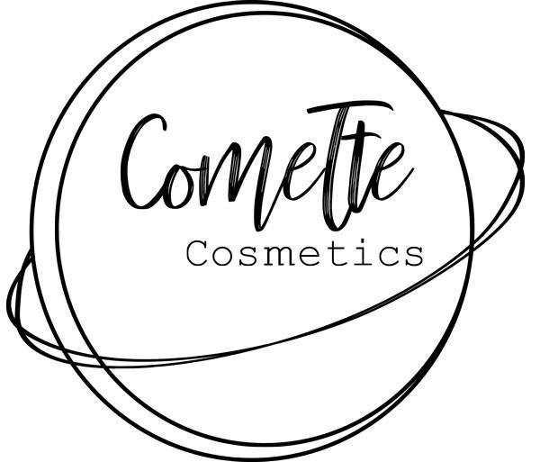 Comette Cosmetics