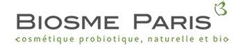 BiosMe Paris